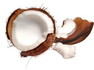 Coconut!
